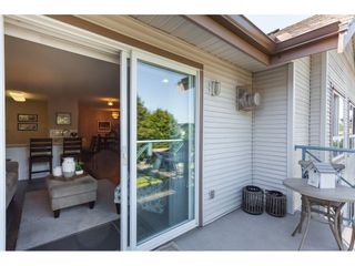 """Photo 5: 322 22150 48 Avenue in Langley: Murrayville Condo for sale in """"Eaglecrest"""" : MLS®# R2488936"""