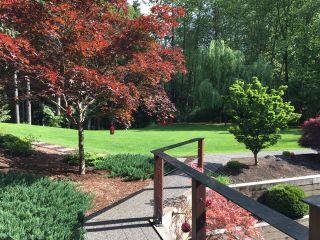"Photo 26: 12650 261 Street in Maple Ridge: Websters Corners House for sale in ""Whispering Falls"" : MLS®# R2469442"