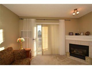 Photo 19: 208 128 CENTRE Avenue: Cochrane Condo for sale : MLS®# C4048864