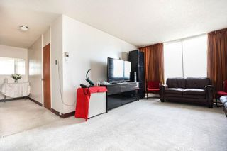 Photo 5: 1705 411 Cumberland Avenue in Winnipeg: Central Condominium for sale (9A)  : MLS®# 202114268