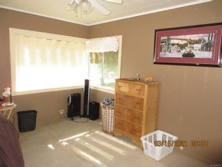 Photo 16: 304 2nd St in : Na University District House for sale (Nanaimo)  : MLS®# 869778