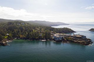 Photo 10: 1060 Roxview Crt in Sooke: Sk Silver Spray Land for sale : MLS®# 840525