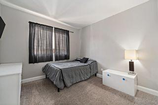 Photo 27: House for sale : 4 bedrooms : 2145 Saint Emilion Ln in San Jacinto