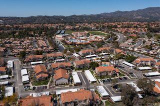 Photo 20: 49 Via Terrano in Rancho Santa Margarita: Residential Lease for sale (R2 - Rancho Santa Margarita Central)  : MLS®# OC21175818