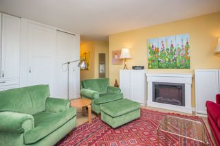 "Photo 5: 503 2165 W 40TH Avenue in Vancouver: Kerrisdale Condo for sale in ""THE VERONICA"" (Vancouver West)  : MLS®# R2564044"
