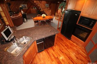 Photo 12: #6 Ailsby Beach in Lac Pelletier: Residential for sale : MLS®# SK848771