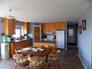 Photo 8: 50266 HWY 21: Rural Leduc County House for sale : MLS®# E4256893
