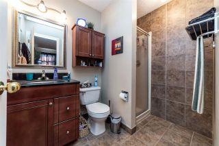 Photo 24: 13 Atkinson Place: St. Albert House for sale : MLS®# E4243702