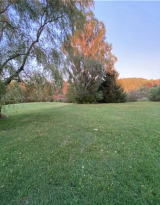 Photo 23: 4364 East River East Side Road in Plymouth: 108-Rural Pictou County Residential for sale (Northern Region)  : MLS®# 202105478