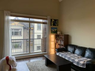 Photo 12: 569 8328 207A Street in Langley: Willoughby Heights Condo for sale : MLS®# R2573530