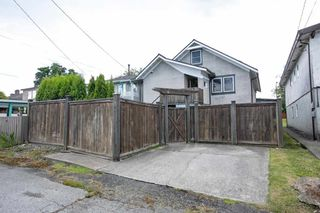 Photo 24: 3061 E 18TH Avenue in Vancouver: Renfrew Heights House for sale (Vancouver East)  : MLS®# R2585313
