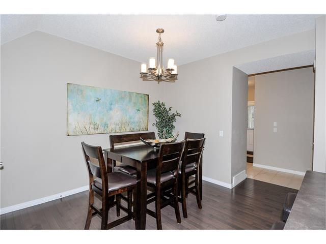 Photo 5: Photos: 30 CHAPARRAL VALLEY Common SE in Calgary: Chaparral House for sale : MLS®# C4109251