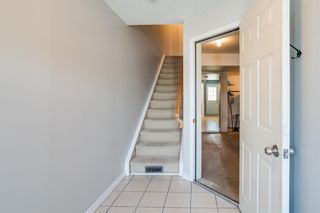 Photo 26: 1407 1 Street NE in Calgary: Crescent Heights Row/Townhouse for sale : MLS®# A1121721