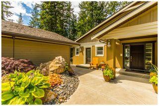 Photo 9: 1943 Eagle Bay Road: Blind Bay House for sale (Shuswap Lake)  : MLS®# 10121872