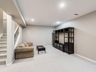Photo 39: 34 Aspen Stone Mews SW in Calgary: Aspen Woods Detached for sale : MLS®# A1094004
