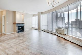 Photo 21: 2502 1078 6 Avenue SW in Calgary: Downtown West End Apartment for sale : MLS®# A1064133