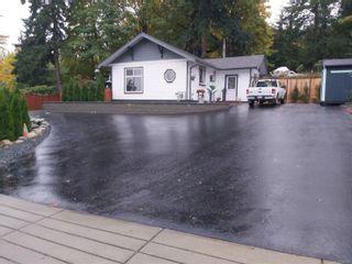 Photo 2: 2145 Salmon Rd in : Na South Jingle Pot House for sale (Nanaimo)  : MLS®# 888219