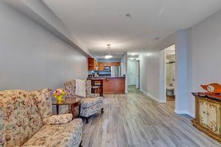 "Photo 8: 212 15621 MARINE Drive: White Rock Condo for sale in ""Pacific Pointe"" (South Surrey White Rock)  : MLS®# R2587528"