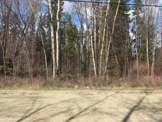 Photo 2: 2321 STARK ROAD in : Pritchard Lots/Acreage for sale (Kamloops)  : MLS®# 145474