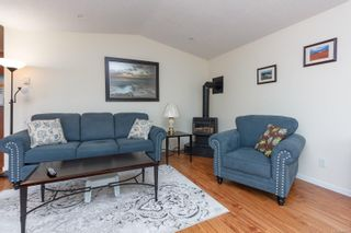 Photo 5: 18 2740 Stautw Rd in : CS Hawthorne House for sale (Central Saanich)  : MLS®# 865972