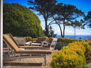 Photo 19: 622 Inglewood Terr in VICTORIA: OB South Oak Bay House for sale (Oak Bay)  : MLS®# 696684