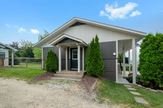 Photo 47: 2660 Northeast 25 Street in Salmon Arm: S. APPLEYARD House for sale (NE Salmon Arm)  : MLS®# 10165234