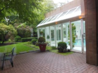 """Photo 17: 1402 1327 E KEITH Road in North Vancouver: Lynnmour Condo for sale in """"Carlton at the Club"""" : MLS®# R2309137"""