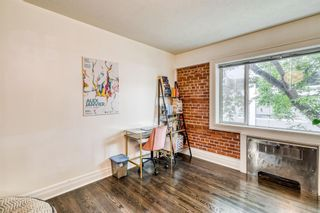 Photo 5: 26 330 19 Avenue SW in Calgary: Mission Apartment for sale : MLS®# A1132152