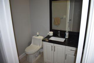 Photo 21: 5419 RUE EAGLEMONT: Beaumont House for sale : MLS®# E4227839