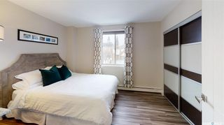 Photo 14: 401 730 Spadina Crescent East in Saskatoon: Central Business District Residential for sale : MLS®# SK855647