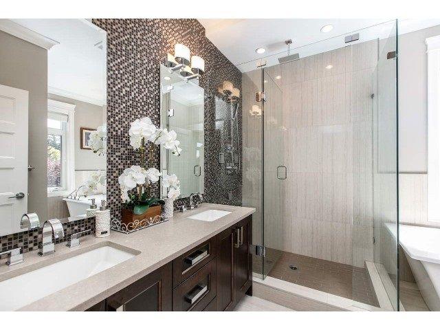 "Photo 11: Photos: 6320 VINE Street in Vancouver: Kerrisdale House for sale in ""KERRISDALE"" (Vancouver West)  : MLS®# R2071537"