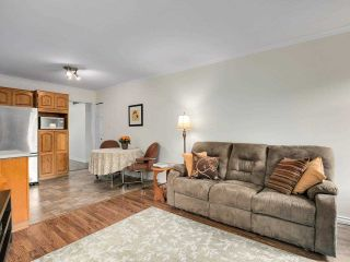 Photo 16: 4660 55A Street in Delta: Delta Manor House for sale (Ladner)  : MLS®# R2577015