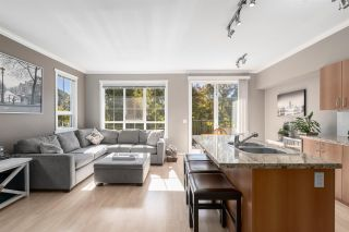 "Photo 29: 93 9088 HALSTON Court in Burnaby: Government Road Townhouse for sale in ""Terramor"" (Burnaby North)  : MLS®# R2503797"