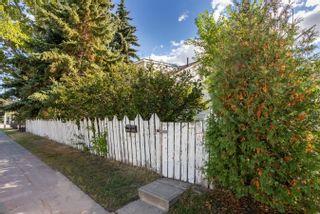 Photo 37: 11707 132 Avenue in Edmonton: Zone 01 House for sale : MLS®# E4263628