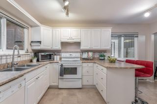 Photo 8: 1925 COQUITLAM Avenue in Port Coquitlam: Glenwood PQ House for sale : MLS®# R2534642