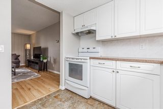 Photo 10: 511 1540 29 Street NW in Calgary: St Andrews Heights Apartment for sale : MLS®# C4294865