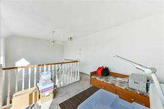 """Photo 24: 407 777 EIGHTH Street in New Westminster: Uptown NW Condo for sale in """"Moody Gardens"""" : MLS®# R2479408"""