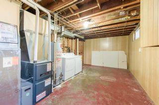 Photo 18: 990 CONIFER Street: Sherwood Park House for sale : MLS®# E4262511