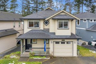 Photo 40: 3392 Turnstone Dr in : La Happy Valley House for sale (Langford)  : MLS®# 866704