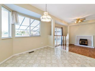 """Photo 9: 23068 121A Avenue in Maple Ridge: East Central House for sale in """"Bolsom Park"""" : MLS®# R2422240"""