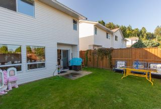 Photo 24: 12 941 Malone Rd in : Du Ladysmith Row/Townhouse for sale (Duncan)  : MLS®# 869206