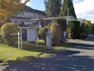 """Main Photo: 167 3665 244 Street in Langley: Otter District Manufactured Home for sale in """"Langley Grove Estates"""" : MLS®# R2626793"""