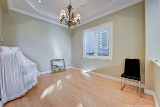 Photo 3: 3033 W 42ND Avenue in Vancouver: Kerrisdale House for sale (Vancouver West)  : MLS®# R2592296
