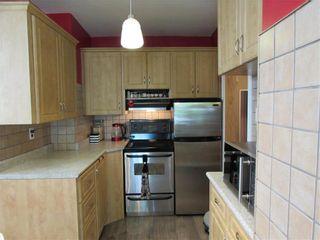 Photo 8: 290 Melbourne Avenue in Winnipeg: East Kildonan Residential for sale (3D)  : MLS®# 202115618