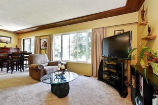 """Photo 6: 3293 BEVERLEY Crescent in Abbotsford: Abbotsford East House for sale in """"Ten Oaks"""" : MLS®# R2596696"""