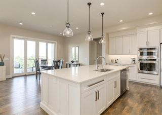Photo 8: 29 Artesia Pointe: Heritage Pointe Detached for sale : MLS®# A1118382