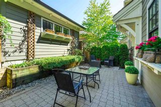 """Photo 37: 15363 34 Avenue in Surrey: Morgan Creek House for sale in """"Rosemary Heights"""" (South Surrey White Rock)  : MLS®# R2598308"""