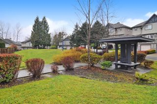 "Photo 27: 45 11229 232 Street in Maple Ridge: East Central Townhouse for sale in ""Foxfield"" : MLS®# R2523761"