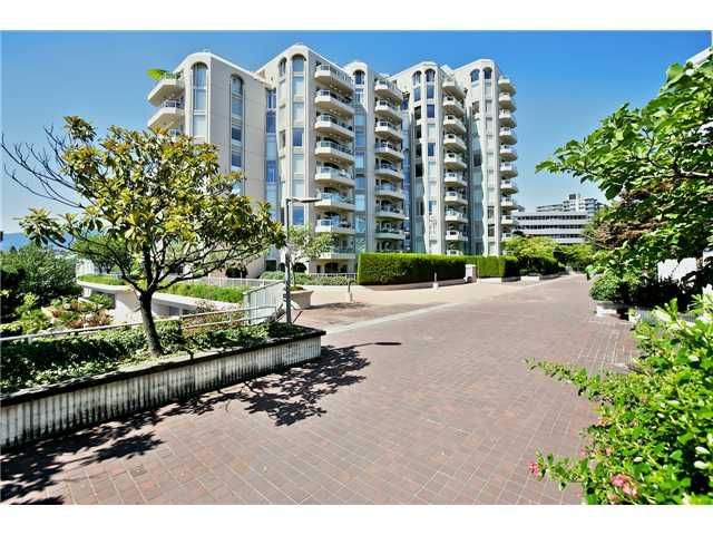 Photo 16: Photos: # 305 168 CHADWICK CT in North Vancouver: Lower Lonsdale Condo for sale : MLS®# V1073729