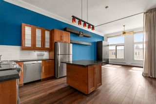 Photo 10: 207 812 8 Street SE in Calgary: Inglewood Apartment for sale : MLS®# A1096810